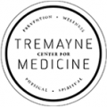 Tremayne Center for Medicine